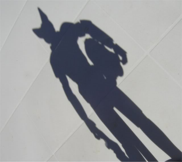 Sculpture - Tête de la Mascotte Galaxie-starwars.com Image1