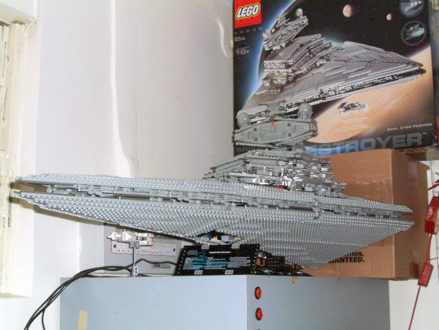 realisation en lego star wars Image0050_QTwnEGfNMeyz
