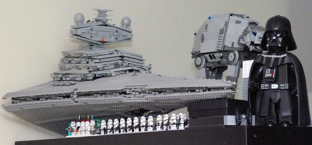 realisation en lego star wars Image2392