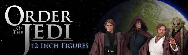 "Database poupées 12"" Jediorder3_01"