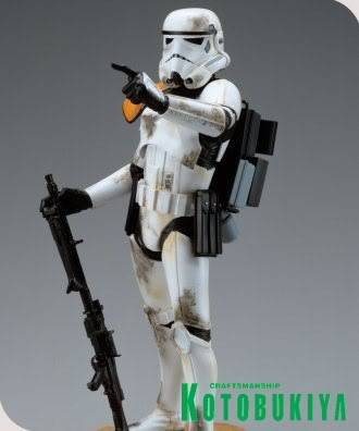 SANDTROOPER KOTOBUKIYA Sand-trooper_330_396