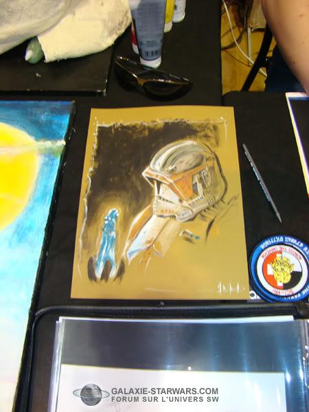 Star Wars - Artwork - Discussions générales - Page 3 DSC03568copie
