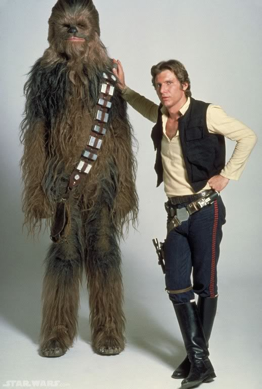 Han Solo Episode_4_Han_Solo_and_Chewbacca_1