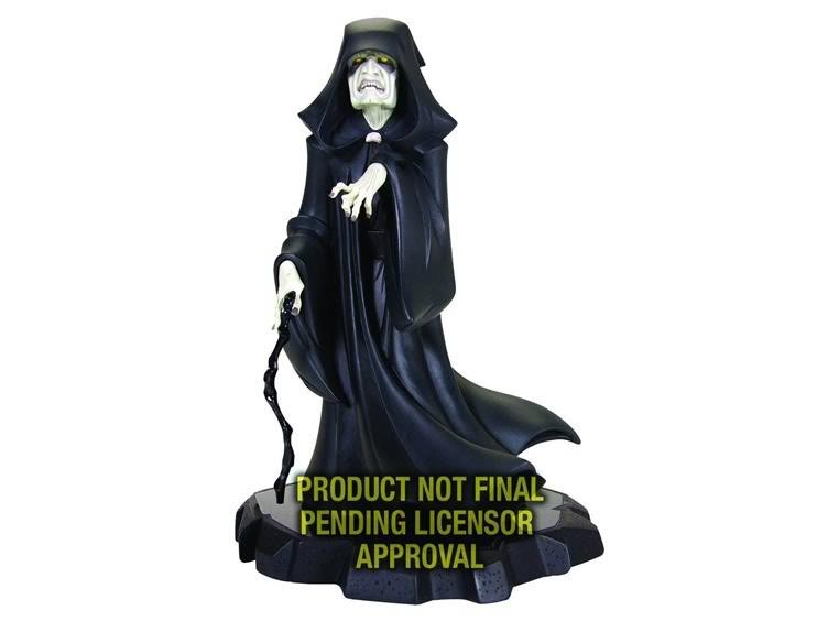 Emperor Palpatine Animated - Page 2 28919261112