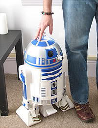R2-D2 Trash Can R2_trashcan_other
