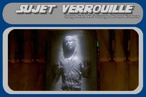 Recensement Statues Vrrouill2OK