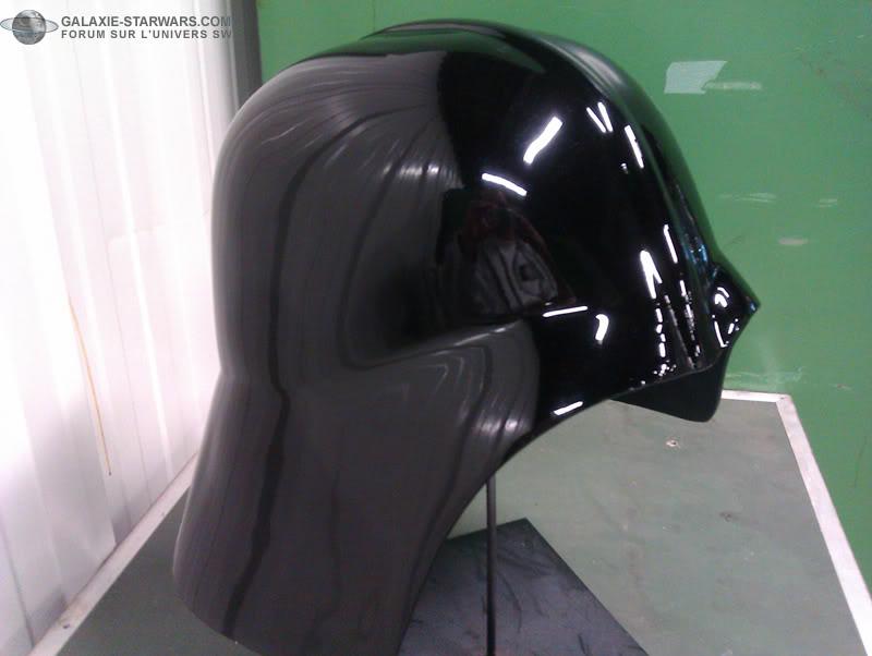 Darth Vader helmet Don Post... IMAG0041copie