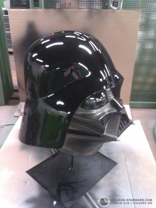 Darth Vader helmet Don Post... - Page 3 IMAG0091copie