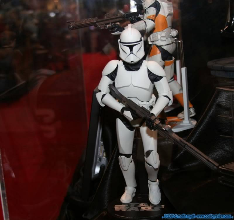 Clone Trooper Episode 2-Phase 1 12 inch IMG_0785