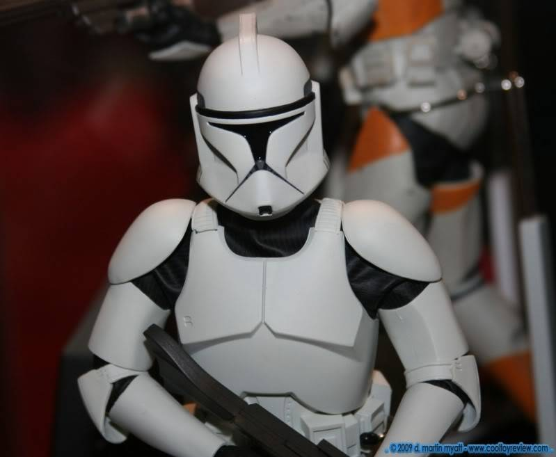 Clone Trooper Episode 2-Phase 1 12 inch IMG_0786
