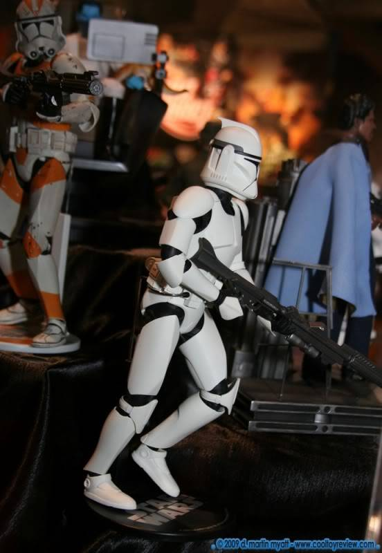Clone Trooper Episode 2-Phase 1 12 inch IMG_0789
