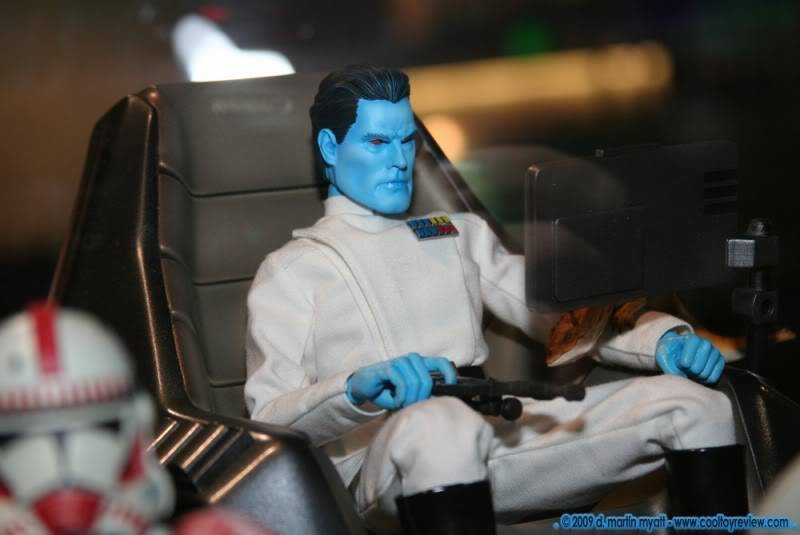 Grand Admiral Thrawn 12 inch figure IMG_0799