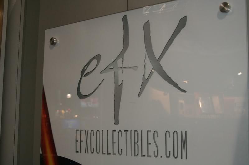 L'actualité eFx Collectibles... IMG_2619