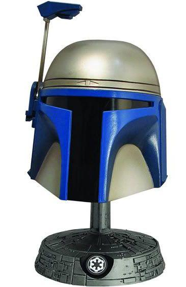 Jango Fett mini helmet Jango_Helmet