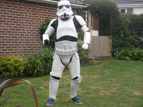 Stormtrooper Rubies armor KGrHqMOKiUE3GS6E42QBN6-GjH4yg0_12