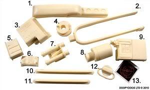 Les différents modèles de blasters E-11 KGrHqQOKjwE2LgMfPY5BN1MBEBo_35