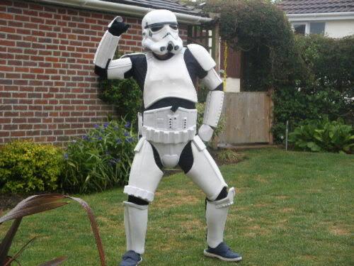 Stormtrooper Rubies armor KGrHqQOKo0E3EdRNsTBN6-GrDwV0_12