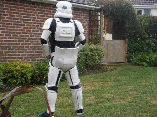 Stormtrooper Rubies armor KGrHqUOKpYE25YKCKezBN6-Gok51Q0_12