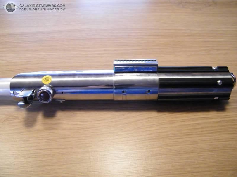 Tuto démontage sabre Master Replicas FX Luke épisode V (ESB) DSCF3088copie