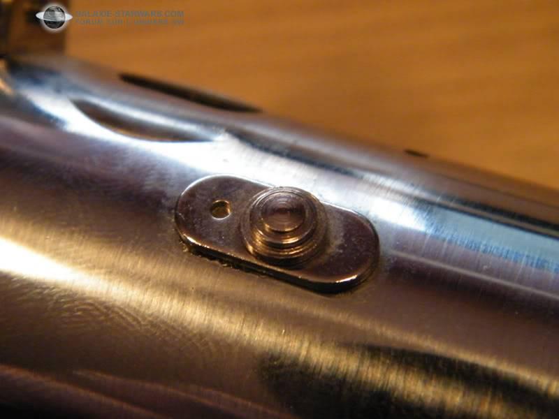 Tuto démontage sabre Master Replicas FX Luke épisode V (ESB) DSCF3096copie