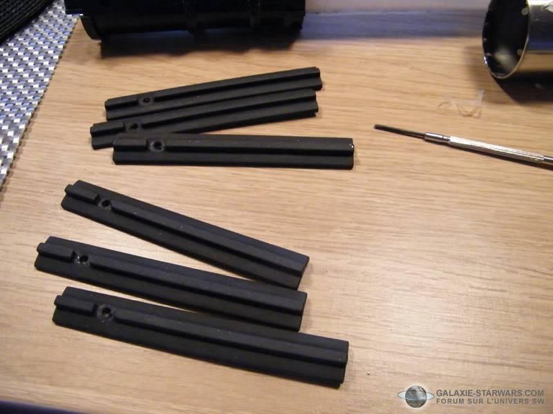 Tuto démontage sabre Master Replicas FX Luke épisode V (ESB) DSCF3104copie