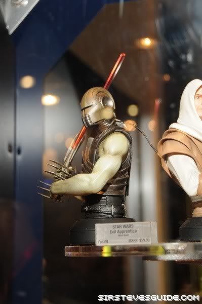 Star wars bust force unleashed - exclusivité shopafx SDC_5795_resize