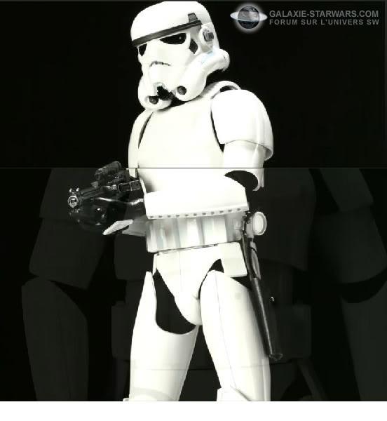 Sideshow - Stormtrooper - PF - Premium Format - 2011 Sanstitre-2-1