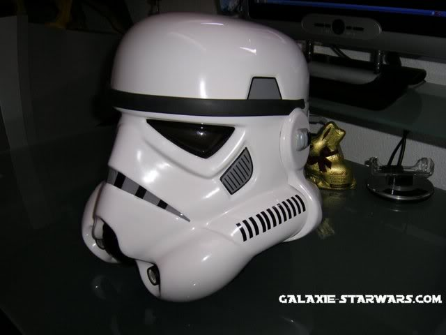 Costume Stormtrooper ESB - ANH Photo2214