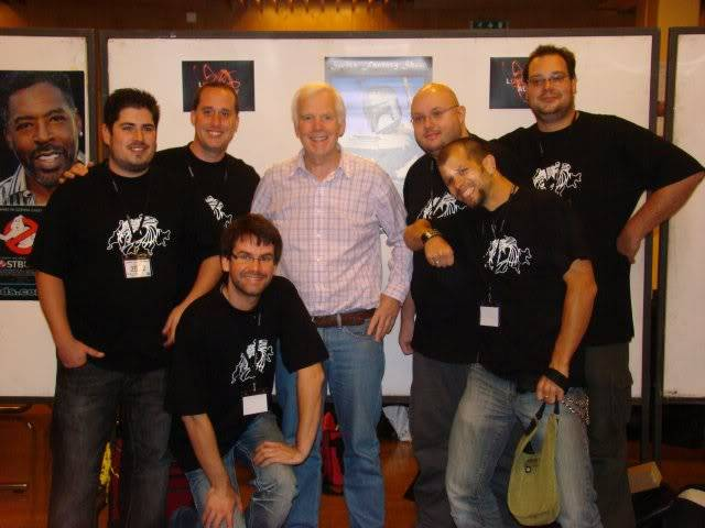 Swiss Fantasy Show - 29/30 Septembre 2012 Morges (CH) Dsc09449