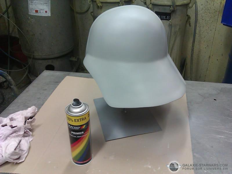 Darth Vader helmet Don Post... IMAG0032copie