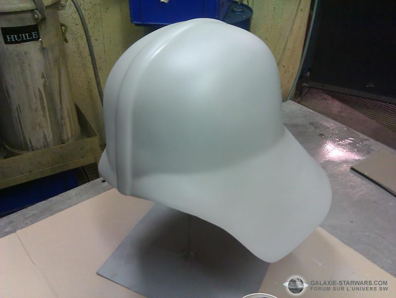 Darth Vader helmet Don Post... IMAG0035copie