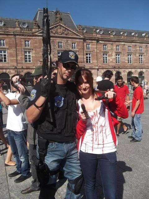 Zombie Walk Strasbourg 10 Septembre 2011 298317_10150317130494910_618674909_7759637_87684415_n
