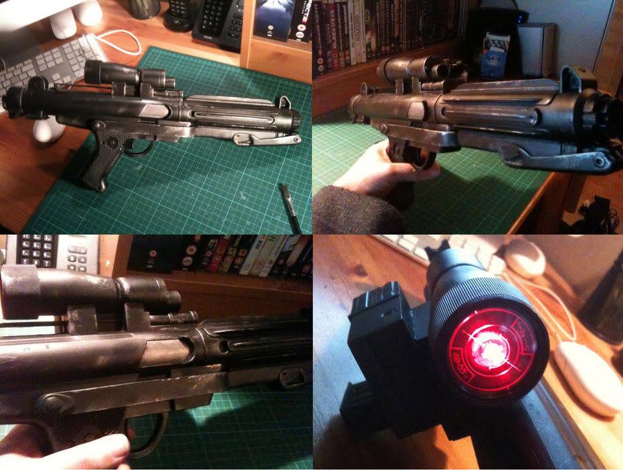 Les différents modèles de blasters E-11 Custom_hasbro_e11_blaster_by_aaronfd-d3c7h4p