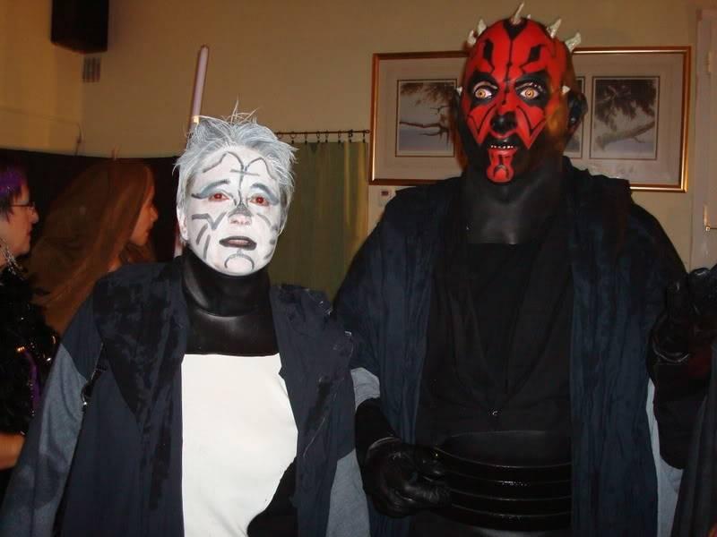 creation costume sw pour le 31/12/2008 Dsc02003qj6