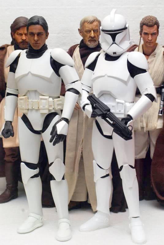 Custom Général Kenobi Clone Wars - 12 pouces 20081024102228256_jpg