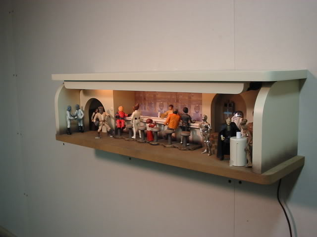 Death Star briefing room custom by Rodger Smith CS2_5