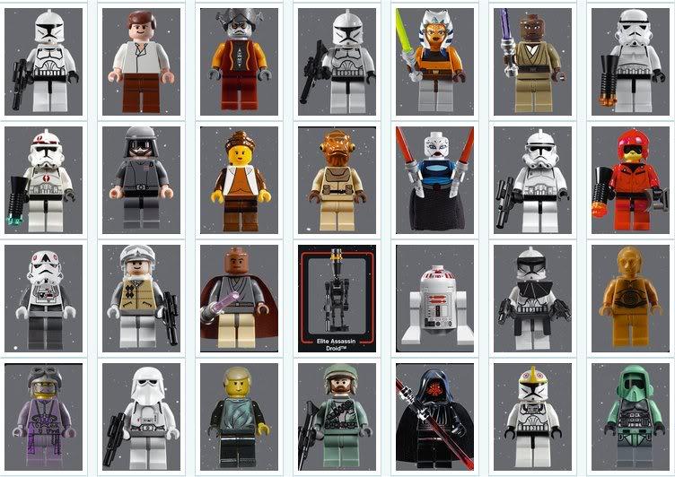 Tous sur les Minifigs Image11