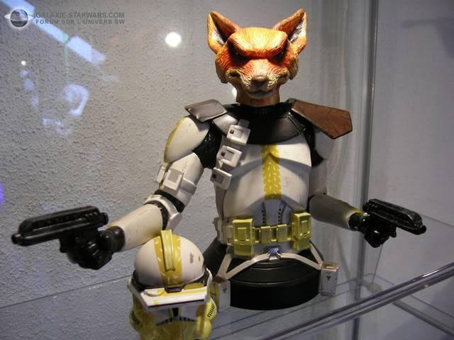 Les aventures de Fox Trooper ! Photo1494copia