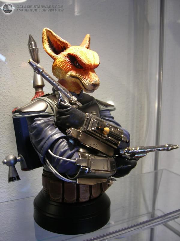Les aventures de Fox Trooper ! Photo1497copia