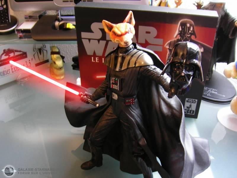 Les aventures de Fox Trooper ! Photo1666copie