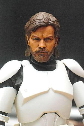 Custom Général Kenobi Clone Wars - 12 pouces Ap_20081024022038185_jpg
