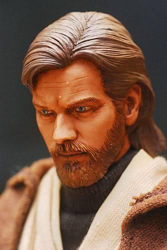 Custom Général Kenobi Clone Wars - 12 pouces Ap_20081024022049639_jpg