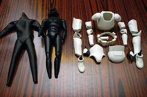 Custom Général Kenobi Clone Wars - 12 pouces Ap_20081025080115672_jpg