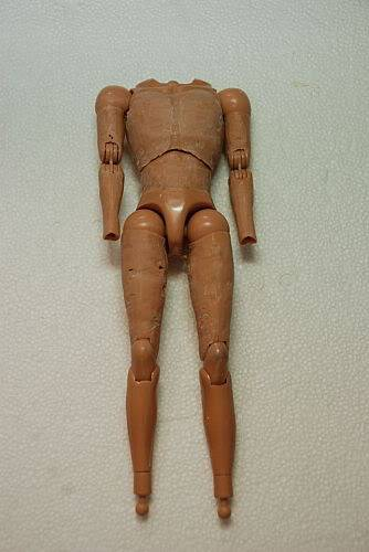 Custom Général Kenobi Clone Wars - 12 pouces Ap_20081027012441255_jpg