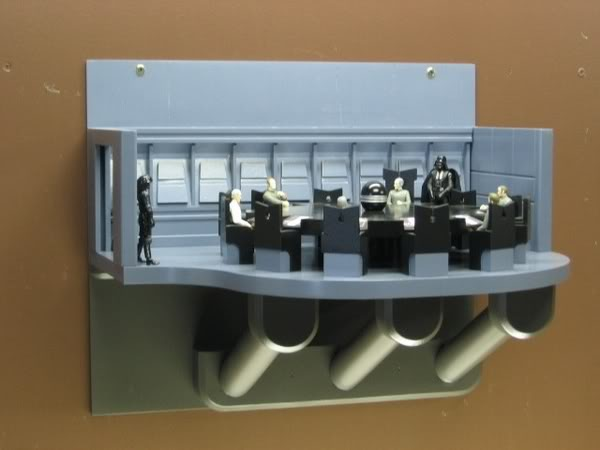 Death Star briefing room custom by Rodger Smith Dbp2__scaled_600