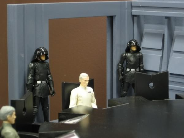 Death Star briefing room custom by Rodger Smith Dbp6__scaled_600