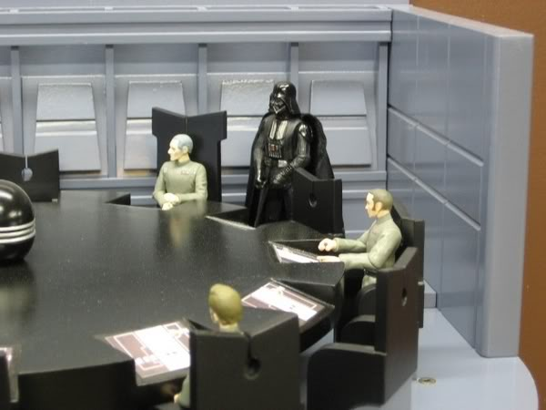 Death Star briefing room custom by Rodger Smith Dbp9__scaled_600