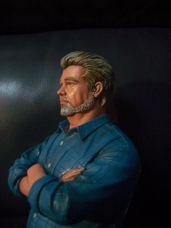 George Lucas - Mini Bust E4b7_3