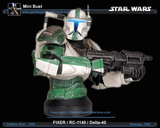 Republic Commando Mini Bust Fix1