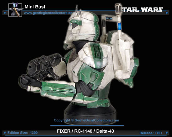 Republic Commando Mini Bust Fix2smaller